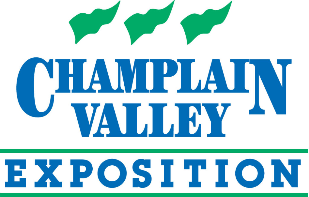 Champlain Valley Expo sponsors the VT Sci Fi and Fantasy Expo