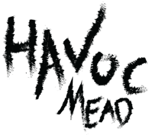 Havoc Mead sponsors the VT Sci Fi and Fantasy Expo